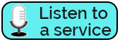 listenToServices